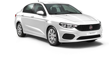 Fiat Egea Easy Fire