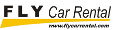 Transfer Services l Transfers von Flughafen Antalya nach Alanya - Fly Transfer Shuttle